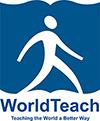 Povestea WorldTeach